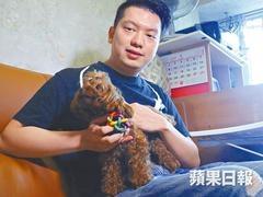 https://walkdog.com.hk/wp-content/uploads/2018/12/7_medium-240x180.jpg