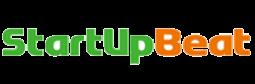 寵物保姆 startupbeat